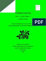 farmakognosi-jilid-1.pdf