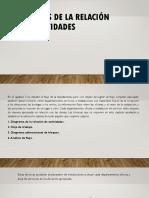Analisis-de-relacion-de-actividad-joaquin.pptx