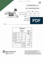 BONILLA_ARMY BETA_0601_9651.pdf