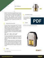 AUTORRESCATADOR SAFE 15 (ZH15) 250050150144.pdf