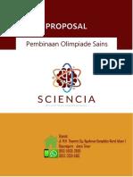 Proposal Penawaran OSN OK