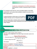 CHAPTER 06 - RSA cryptosystem.ppt