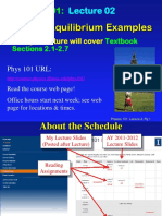 force in equilibrium.pdf