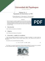 format_report.pdf