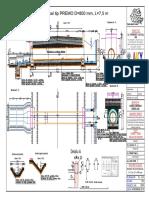 80224621-11-Podete-4-01-4-03.pdf
