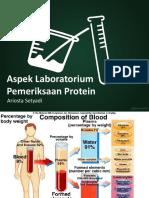 Aspek Laboratorium Pemeriksaan Protein_(5)