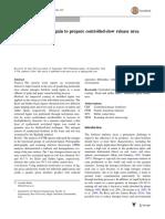 s40093-016-0139-1.pdf