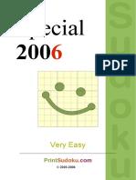 sudoku-book-veasy-en.pdf