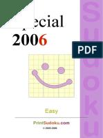 sudoku-book-easy-en.pdf