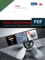 ALD Additive Manufacturing VIGA-EIGA Broschure-1.pdf