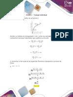 unidad 3. Análisis de las Derivadas y sus aplicaciones..docx