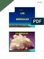 Cap 5 Los Minerales-15 (1)