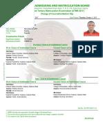 Change of Course Slip.pdf