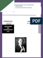 538df187ebc6f.pdf