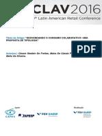 -- DESVENDANDO_O_CONSUMO_COLABORATIVO_UMA_PROPOSTA_DE_TIPOLOGIA.pdf