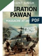 Operation Pawan - Sushant Singh @DailyEpaperPDF