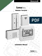 Tema1[1].0_TKMOD_IM_1.13_EN-6.pdf