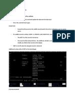 Rpg NotesPart2