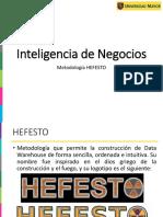 Tema 4 BI Metodologia HEFESTO Pasos 1 y 2 -Presentación