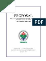 Proposal FINAL