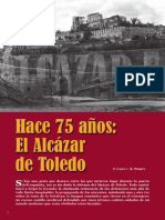 ALCAZAR (RevARES).pdf