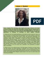 Joyce L. Epstein.docx