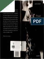 BECKETT-S.-Proust.pdf