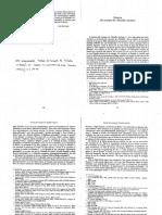 Schmidinger_Historia del concepto de filosofía cristiana