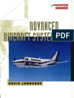 687 Advanced Aircraft Systems