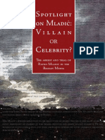 Mladic-ENG-web.pdf