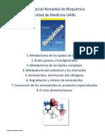 bioqumica3-140307083051-phpapp01