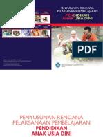 penyusunan-rpp-paud-compressed.pdf
