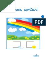 Vamos contar com imagens.pdf