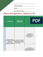 Matriz diagnóstico objetivos metas designacion direc-2017.xlsx