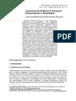 2. Zahid.pdf
