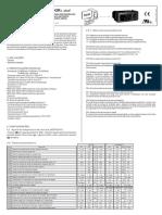 manual-de-produto-14.pdf
