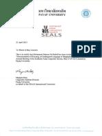 SEALS Acceptance Letter25
