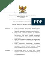 PMK_No._43_ttg_Penyusunan_Formasi_Jabatan_Fungsional_Kesehatan_1