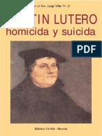 lutero homicida y suicida.pdf