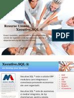 resurse_umane.ppsx