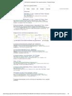 Livro de Fichas de Matematica 4 Ano a Grande Aventura - Pesquisa Google