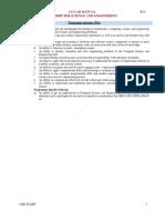 cd lab manual 2