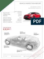 redbook-inspect-sample.pdf