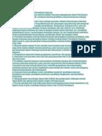 Pancasila Sebagai Filsafat Pendidikan Nasional.docx