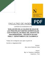 GUTIERREZ_ALEX_PT.doc