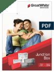 19_Sep_2017J. Box Leaflet With 18Gauge115