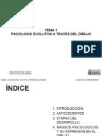 EP T1 (Psicología evolutiva a través del dibujo).pdf