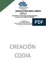 PRESENTACION-CODIA