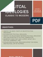 POLITCAL IDEOLOGIES.pptx