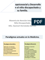 Enfoque Biopsicosocial y Desarrollo Humano en El Nino (1)